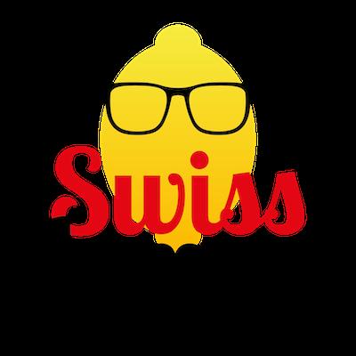 Swiss Lemon