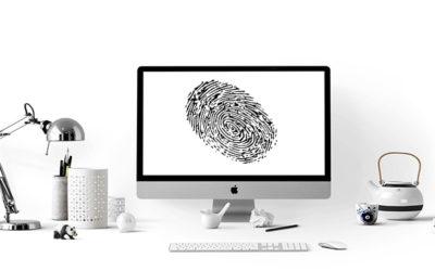 L'identité digitale